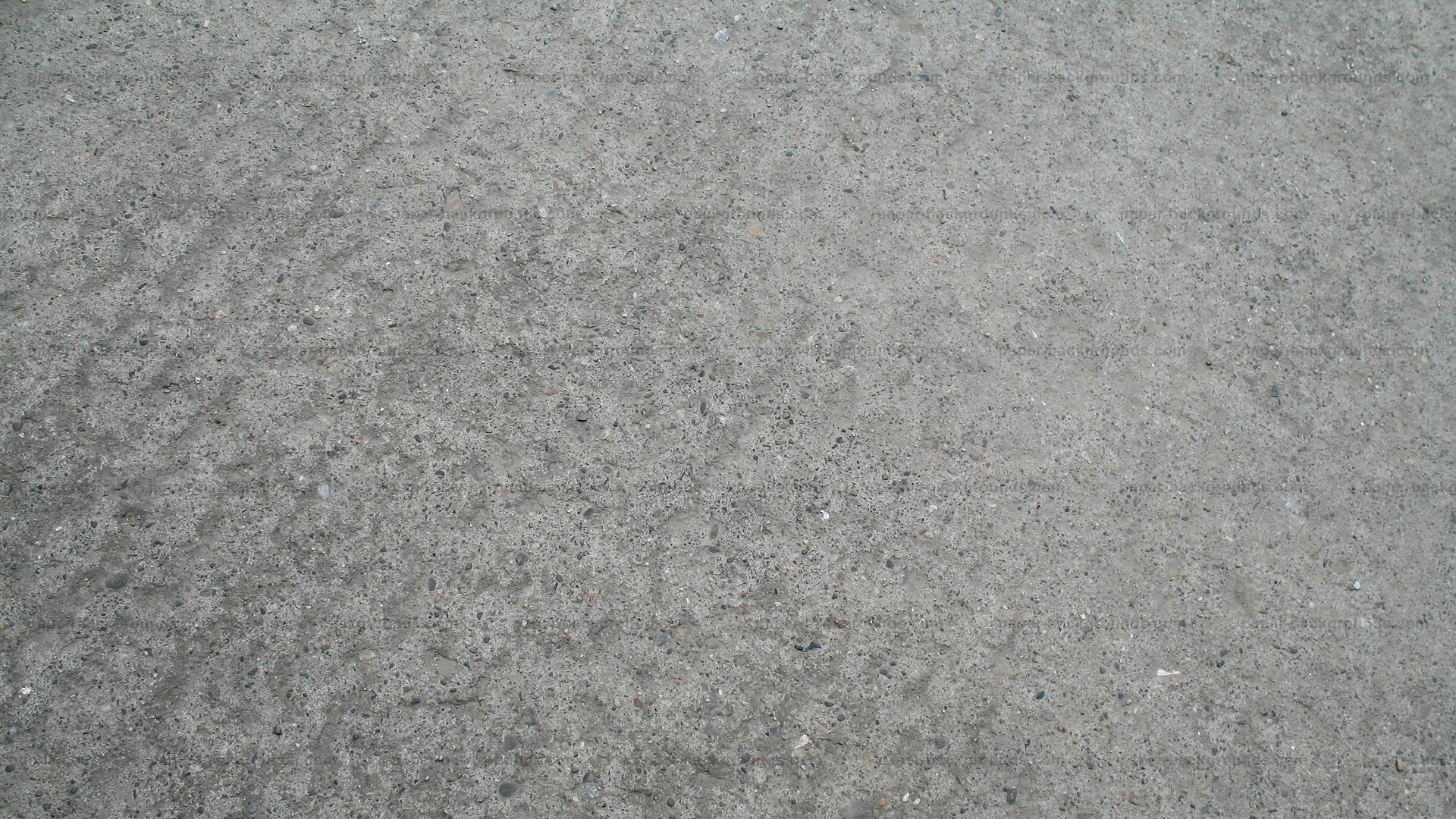 High Resolution Gray Concrete Texture HD