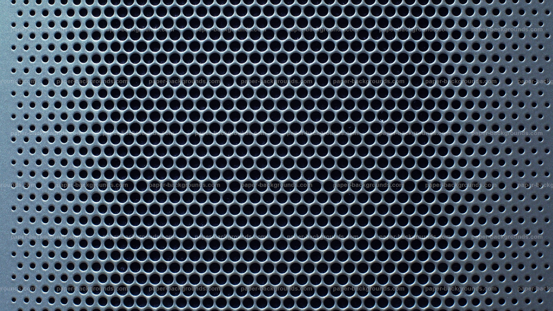 Metal Grid Comb Texture HD