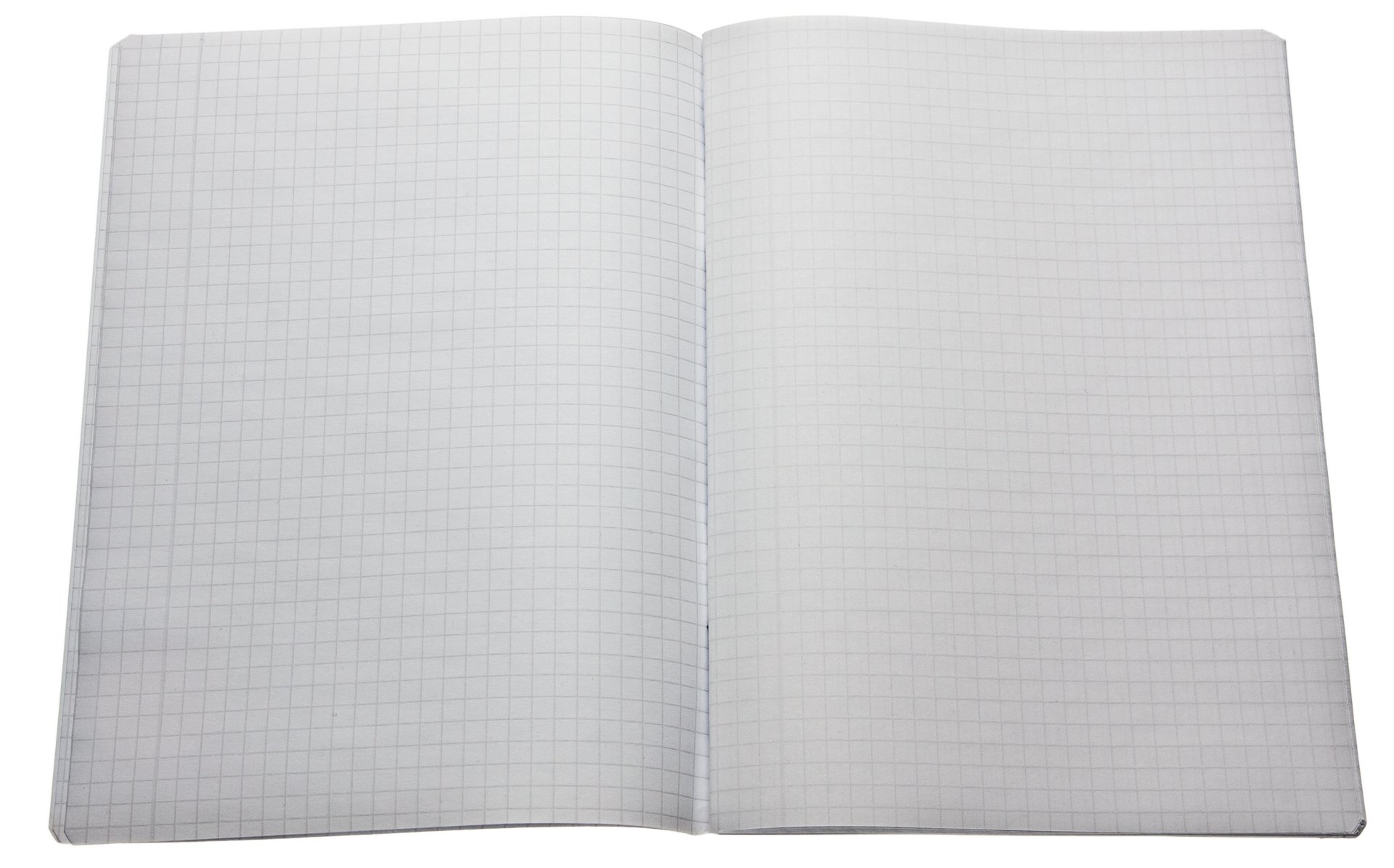 Notebook Background Png Notebook Paper Texture Png