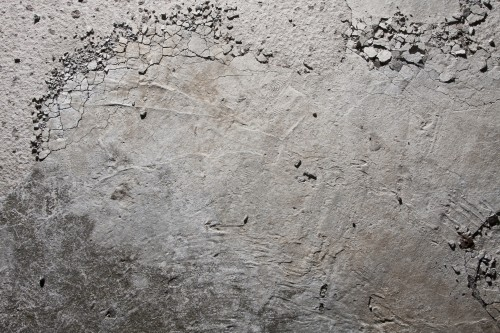 Old Concrete Texture Background