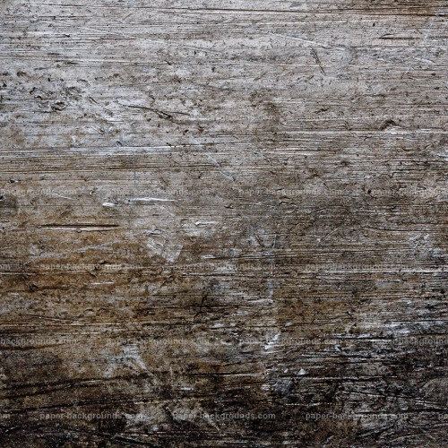 scratched metal texture hd - photo #10