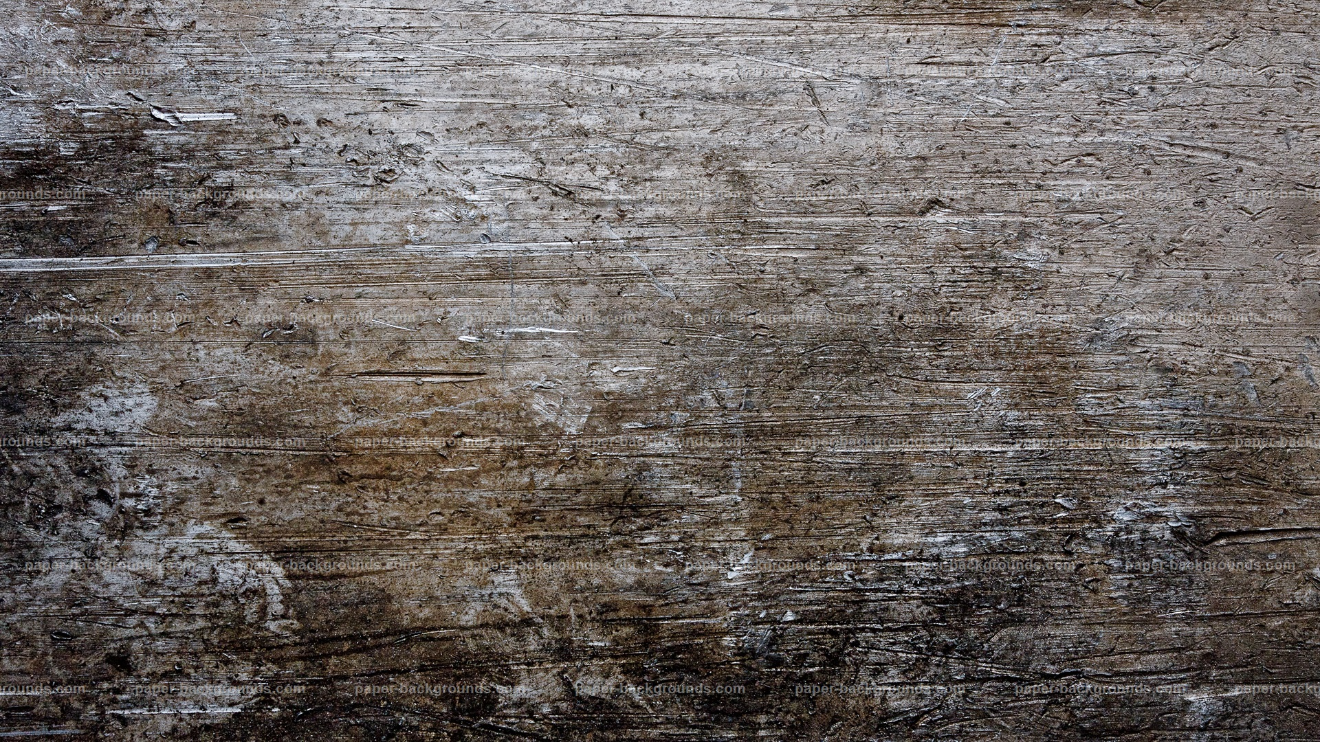 Old Dust Scratched Metal Texture HD