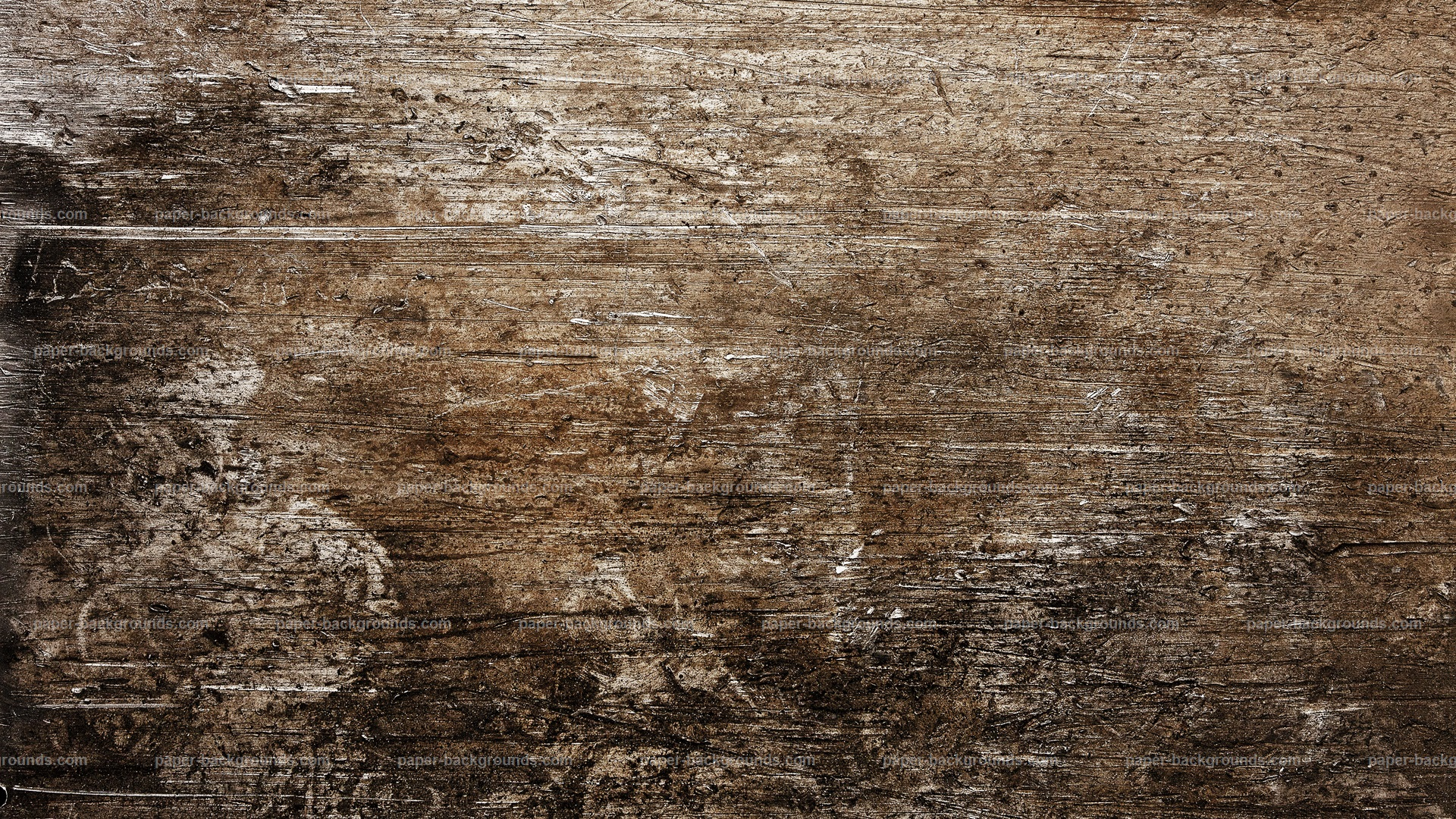 Old Grunge Rusty Scratched Metal Texture HD