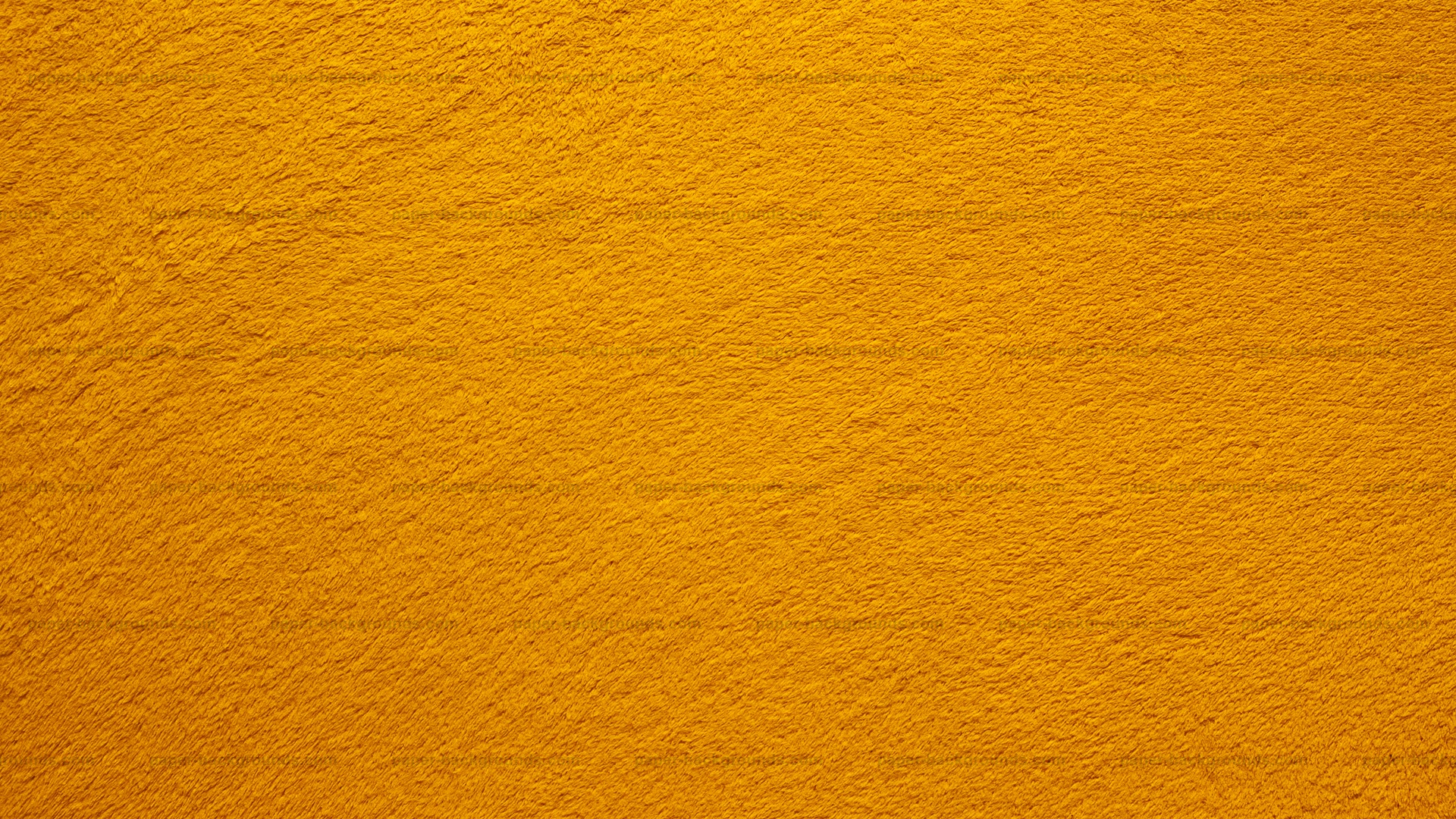Orange Blanket Fabric Texture Material HD