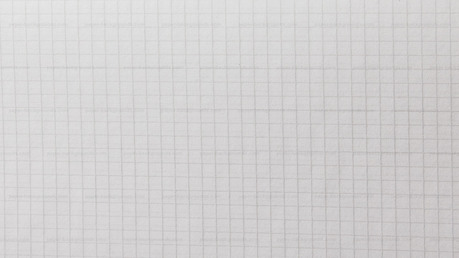 Paper Squares Background HD