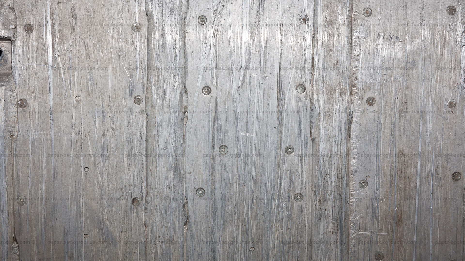 scratched metal texture hd - photo #3