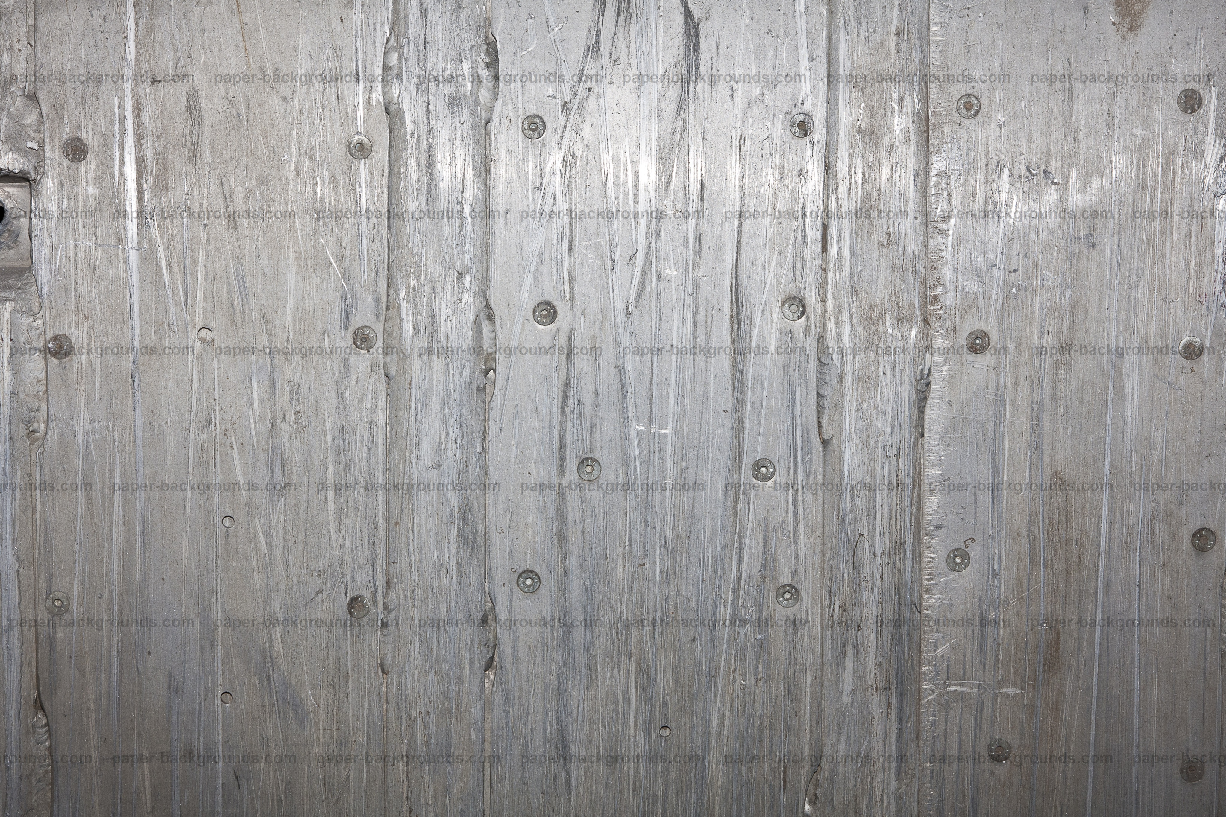 Paper Backgrounds | scratched-metal-plate-texture