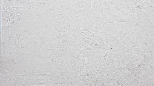 Paper Backgrounds | White Concrete Wall Texture