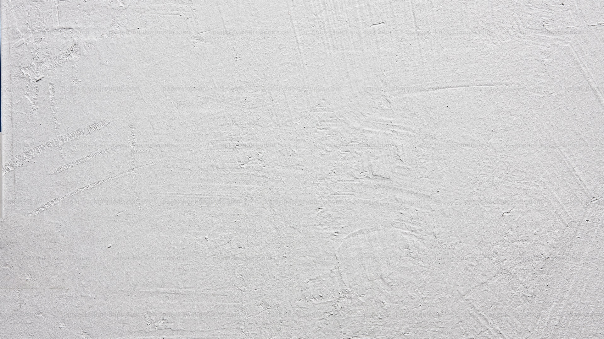 White Concrete Wall Texture Background HD