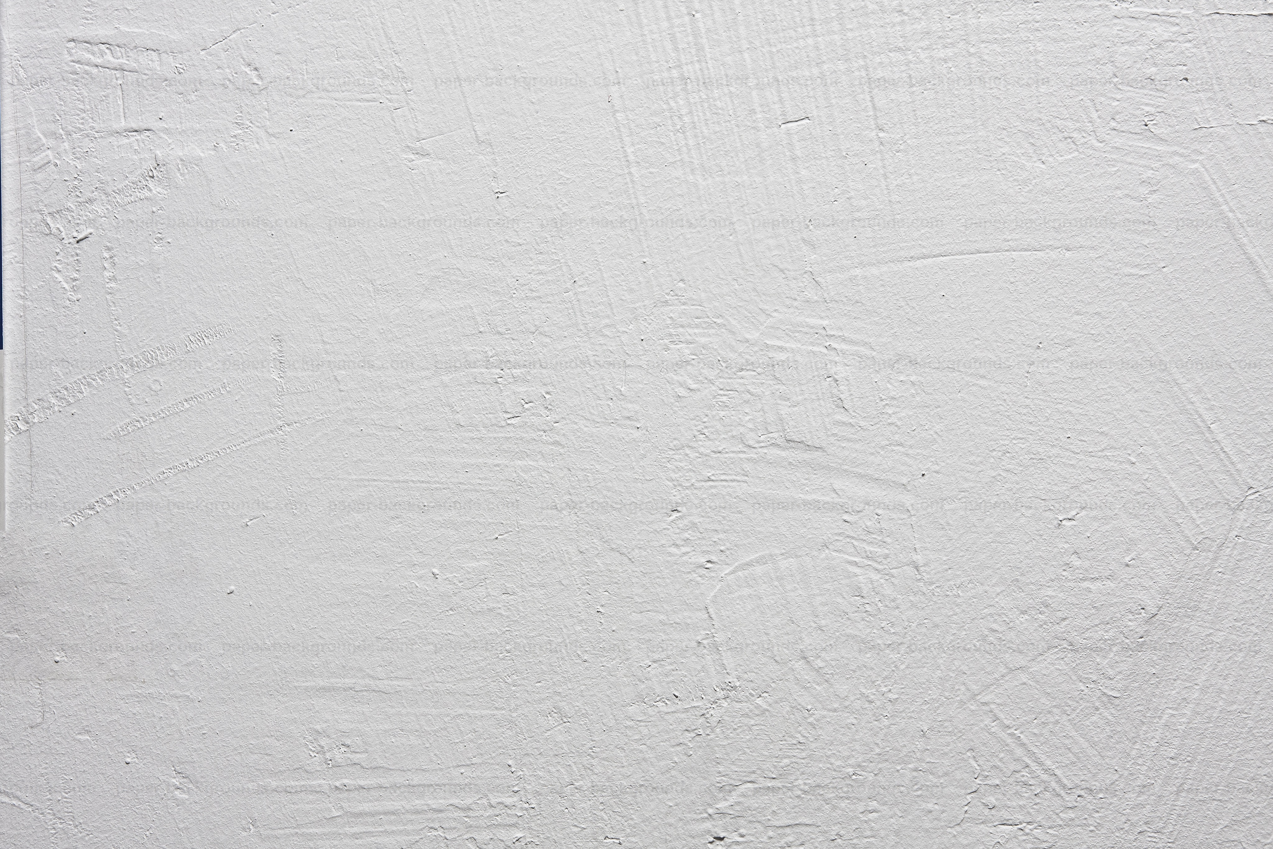 Paper backgrounds stones textures royalty free hd paper - Paper Backgrounds White Concrete Wall Texture Background