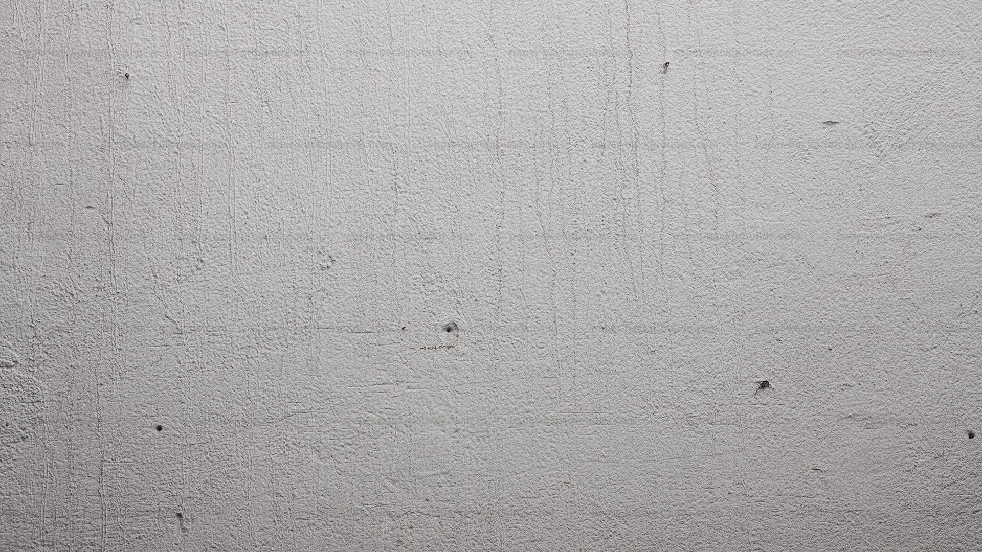 White Concrete Wall Texture HD