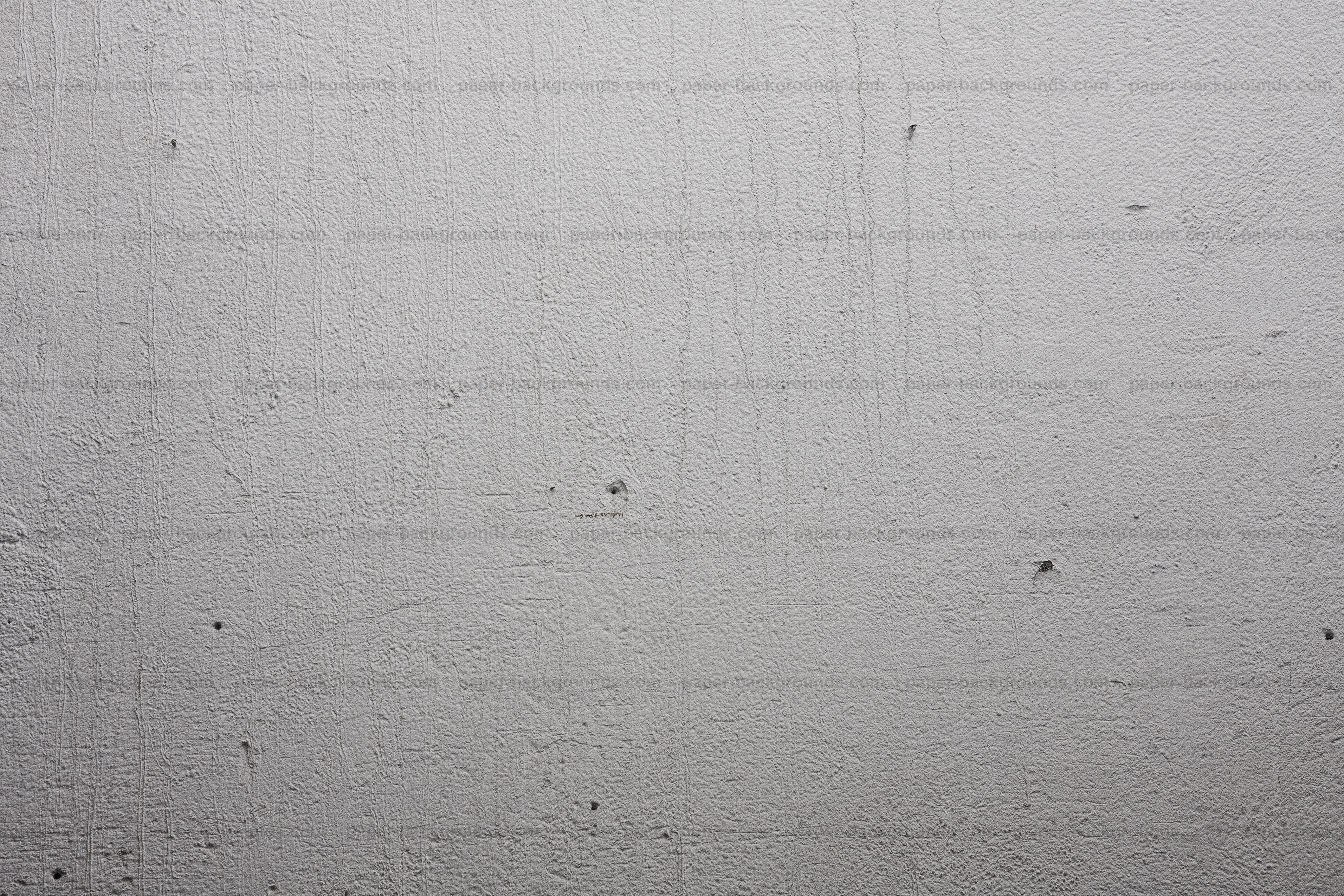 White Concrete Wall : White concrete wall imgkid the image kid has it