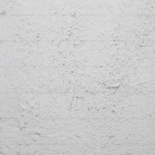 White Concrete Wall : Paper backgrounds white concrete wall texture