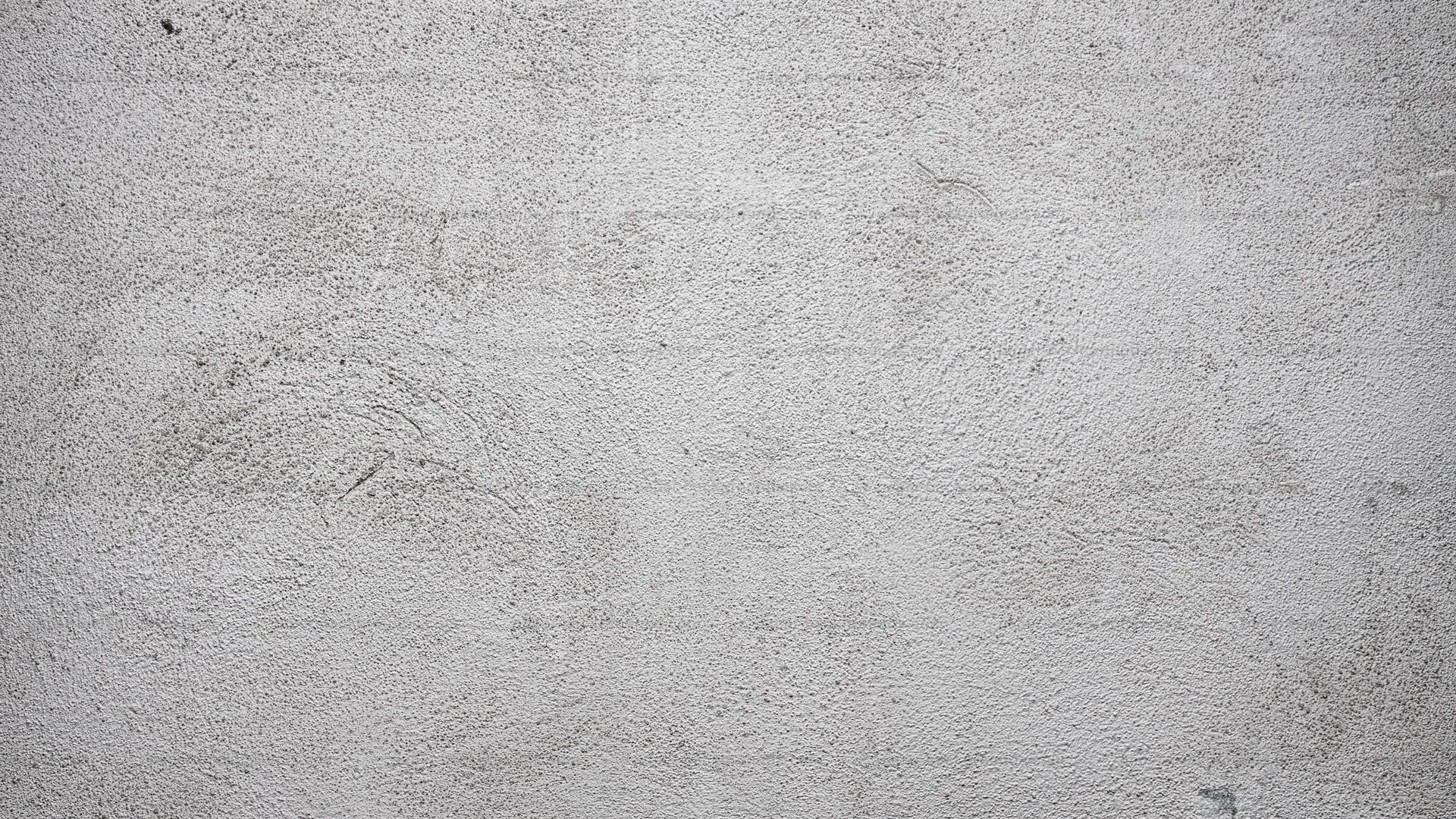 White Gray Concrete Wall Texture HD
