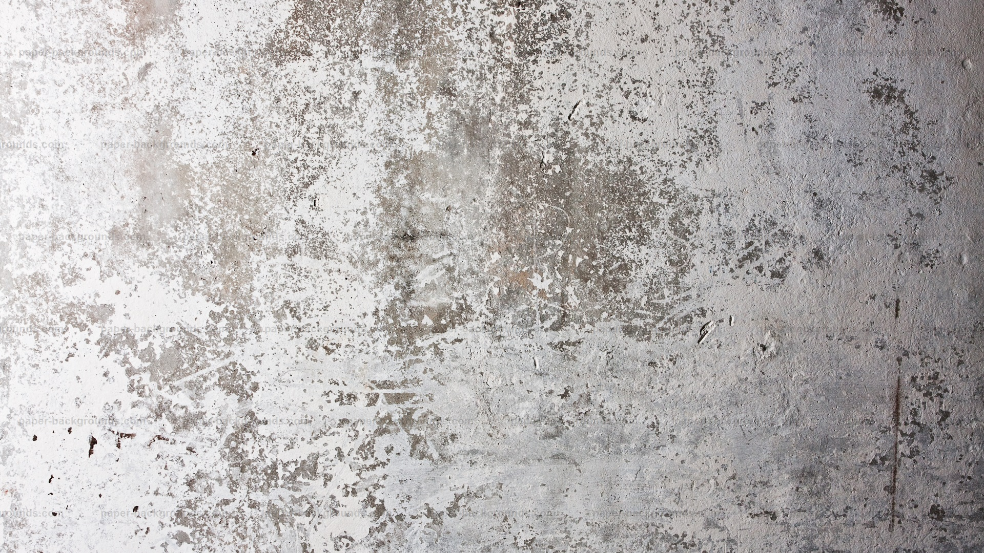 hd grunge wallpaper texture - photo #37
