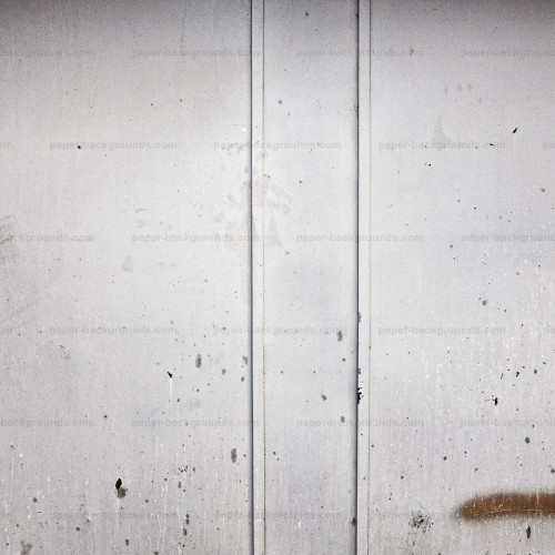White Painted Metal Grunge Texture HD