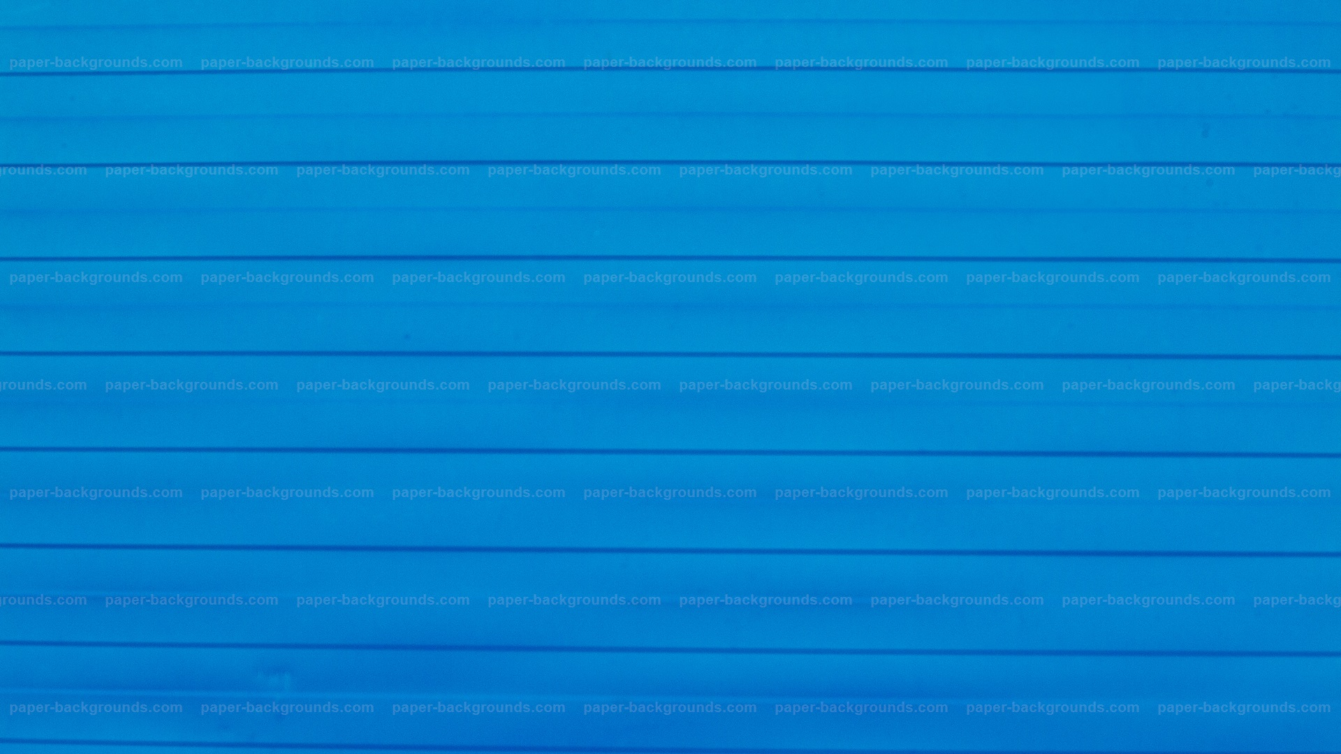 Blue Panel Texture HD