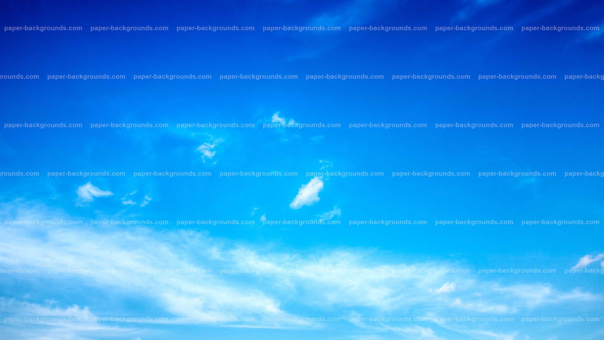 Paper Backgrounds | sky wallpaper | Royalty Free HD Paper Backgrounds