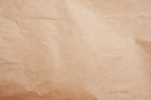 Brown Paper Texture Background Free