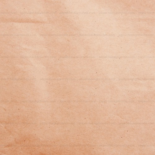 Paper Backgrounds | brown-paper-texture-background-hd