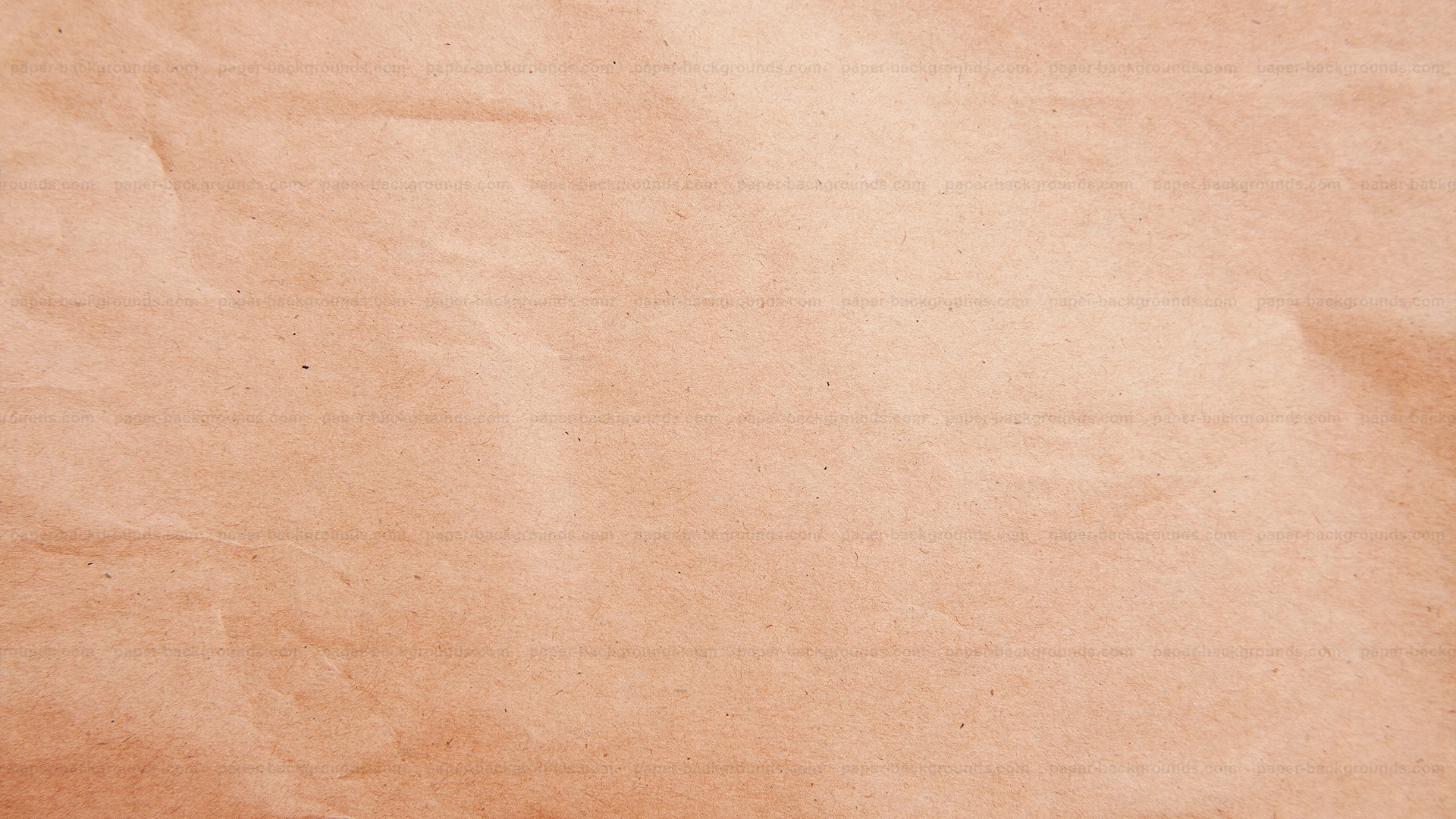 Brown Paper Texture Background HD