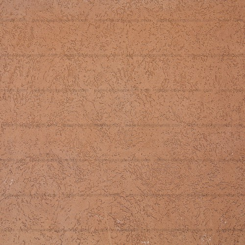 Brown Wall Texture Background HD