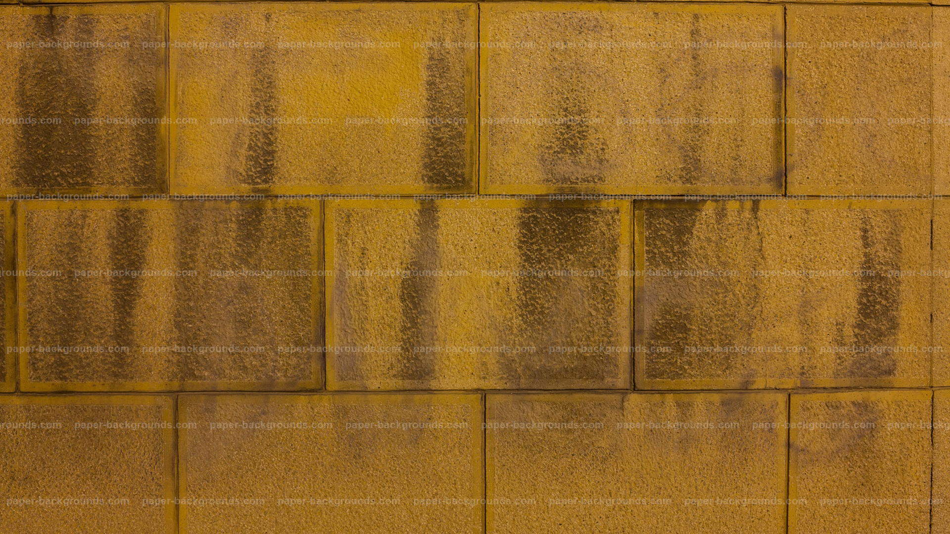 Castle Stone Wall Texture HD