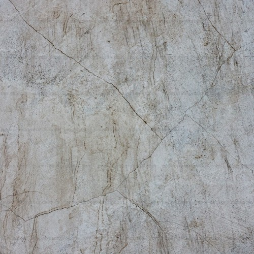 Paper Backgrounds Cracked Dirty Marble Wall Background Hd