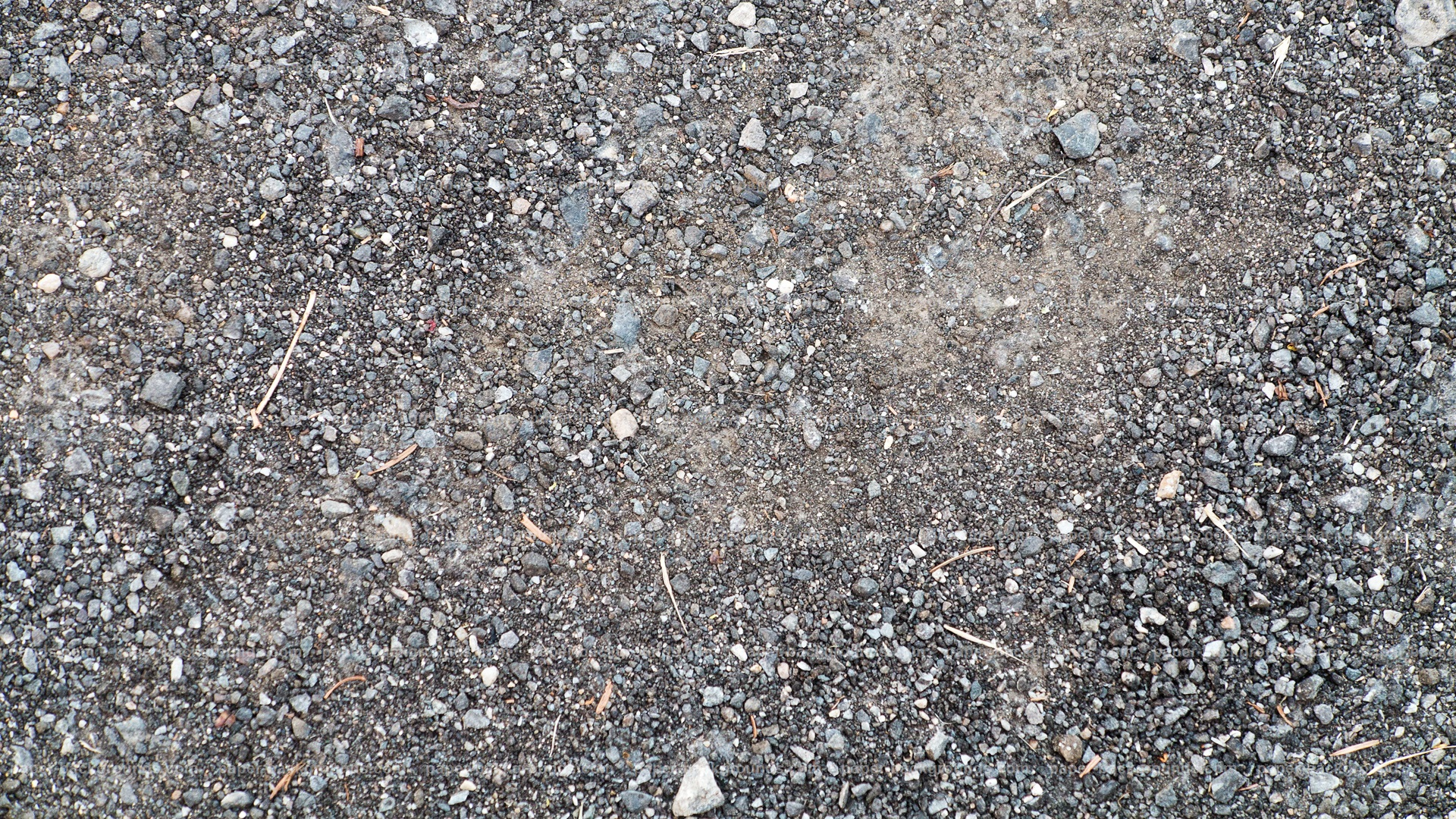 Smooth shaped white stones surface texture background stock photo - Dirty Gravel Texture Hd