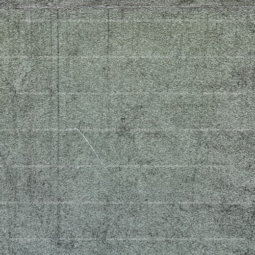 Dusty Wall Texture Background