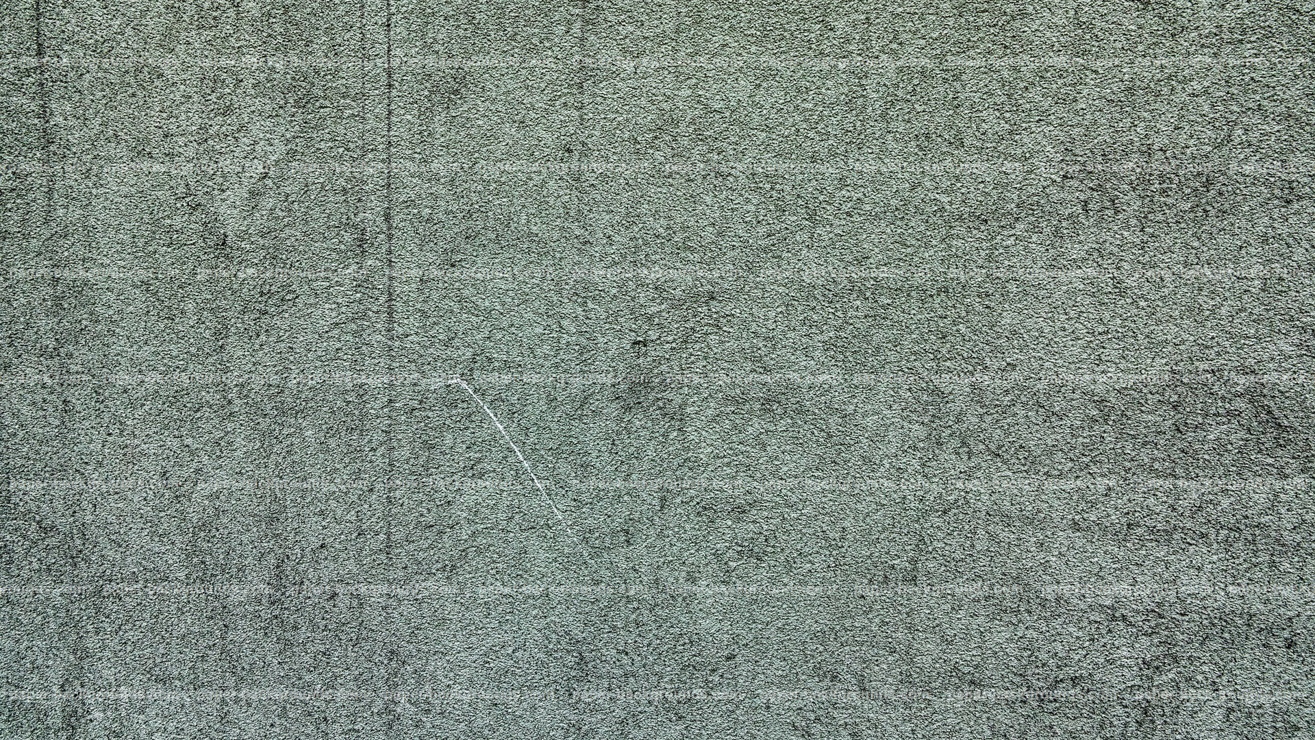 Dusty Wall Texture Background HD