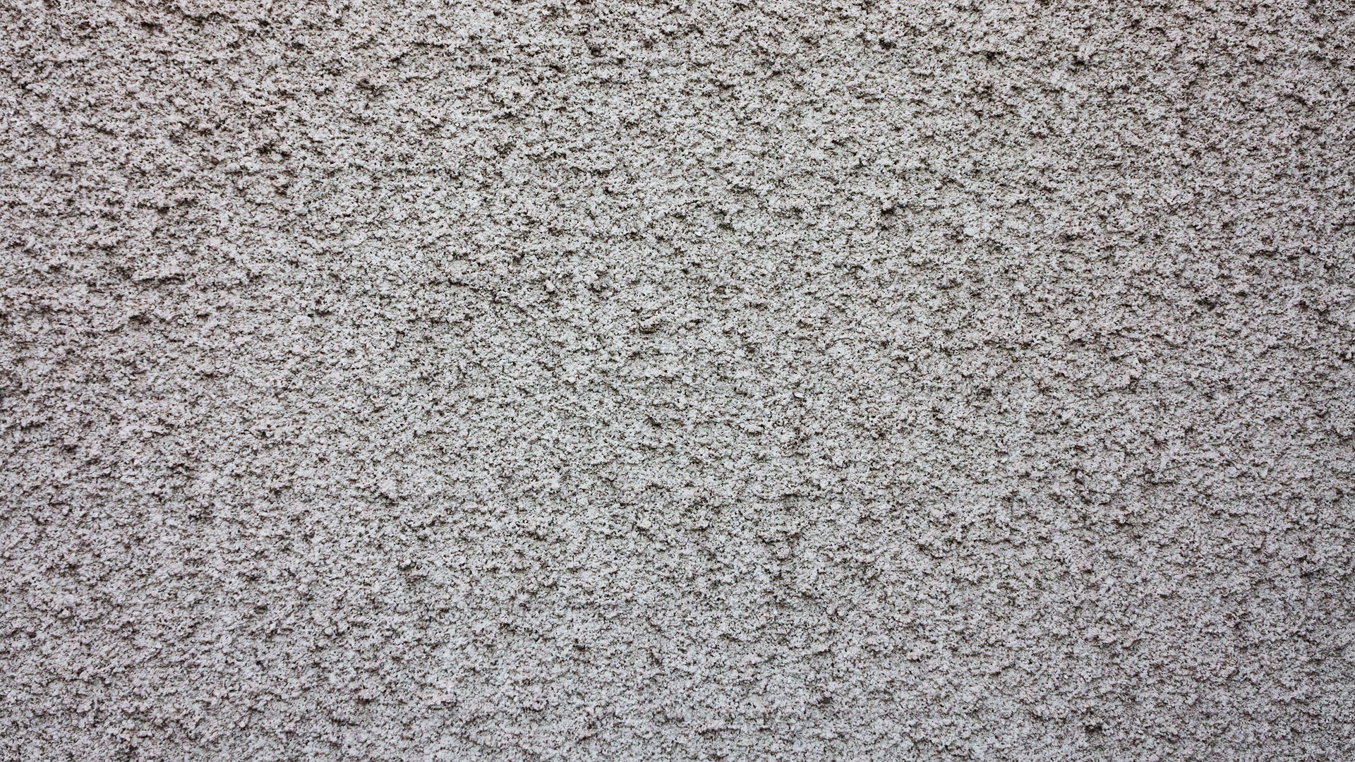 Gray Concrete Wall Texture HD 1920 x 1080p