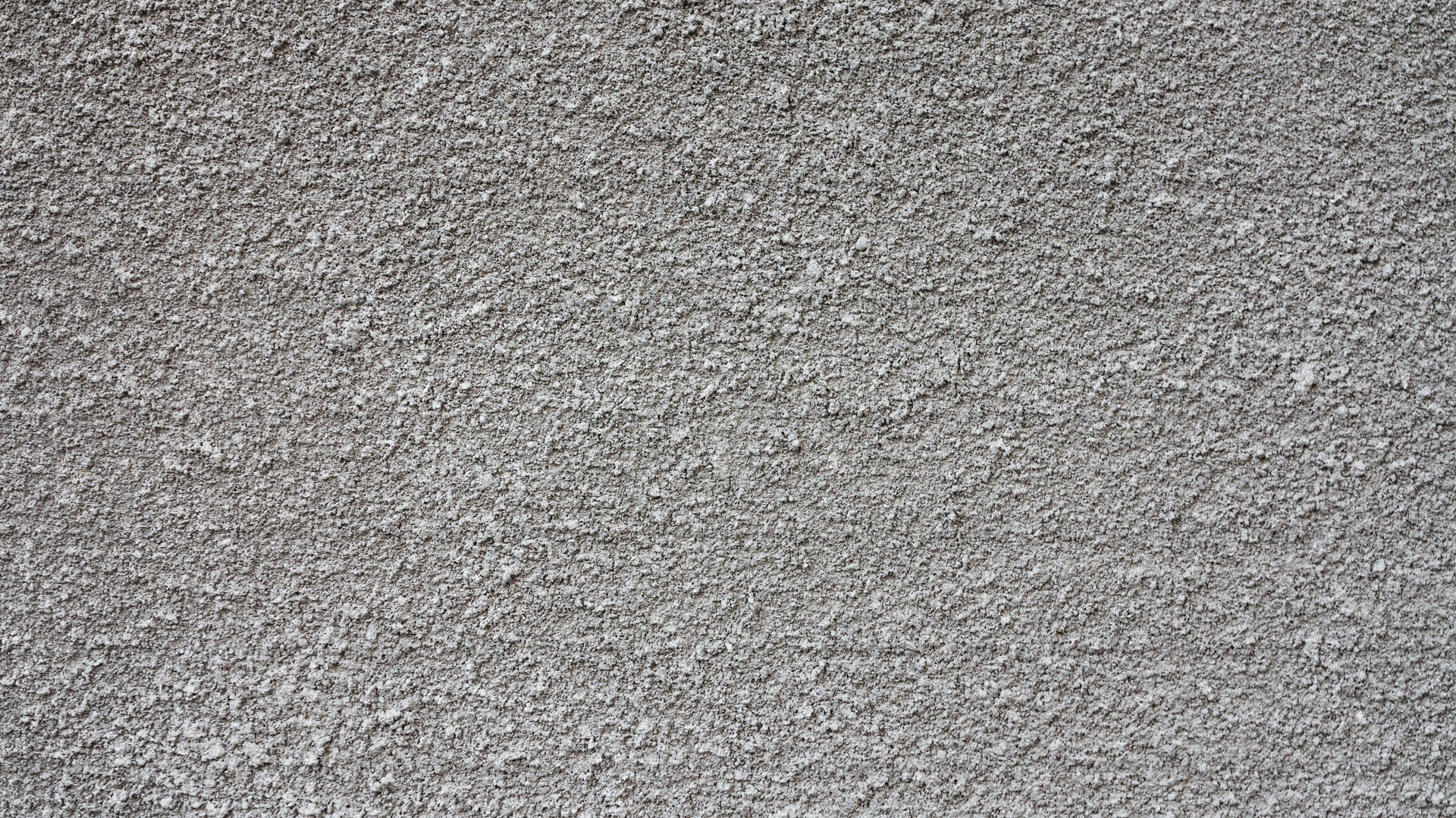 Gray Stucco Texture HD