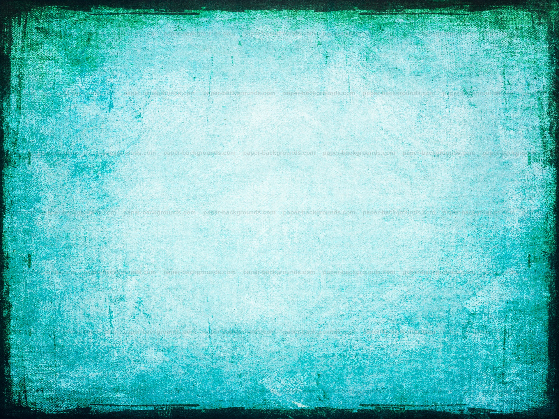 Paper Backgrounds | grunge-blue-painted-wall-background-hd
