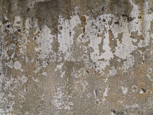Grunge Brown Wall Texture