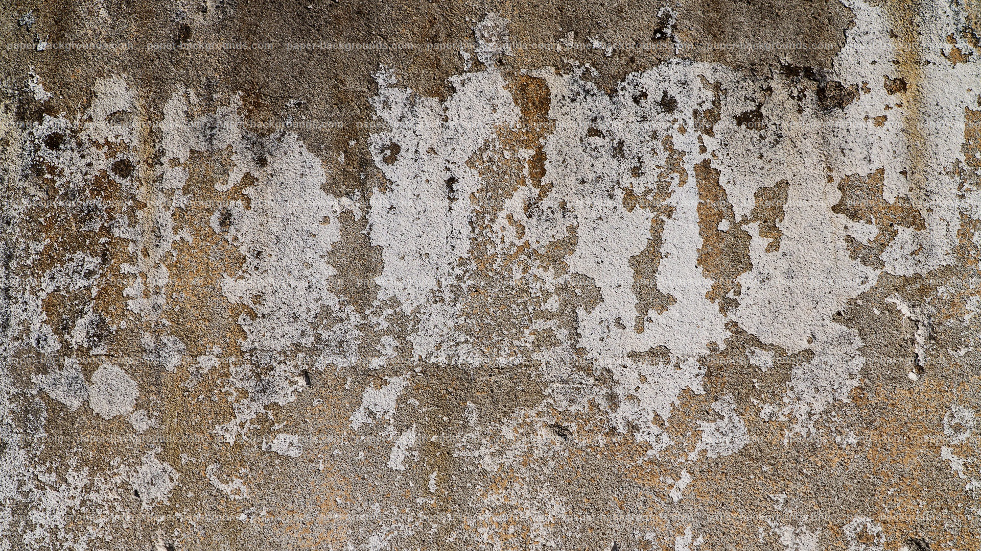 Grunge Brown Wall Texture HD