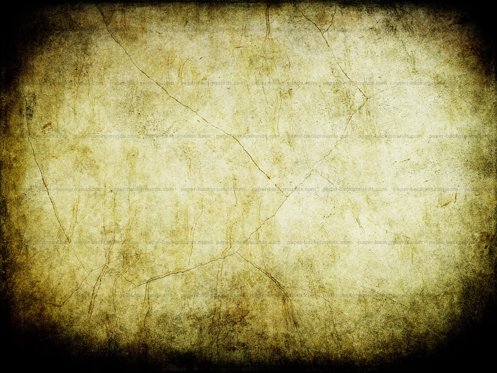 Simple Wallpaper Halloween Grunge - grunge-old-yellow-wall-background-hd  Perfect Image Reference_44654.jpg