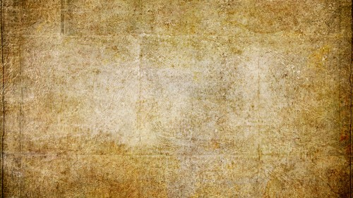 Grunge Wall Background Texture HD