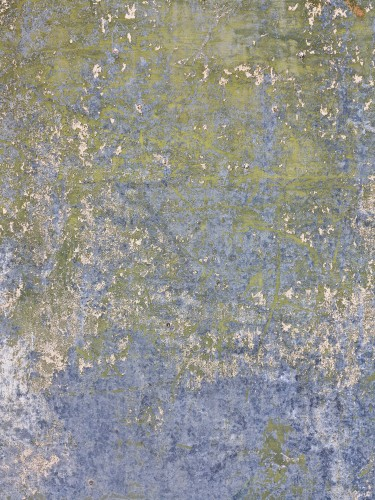 Old Dirty Wall Texture Background