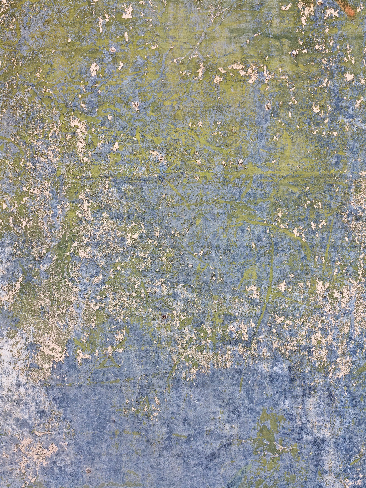 Old Dirty Wall Texture Background HD