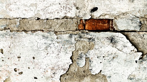 Old Grunge Wall Texture HD