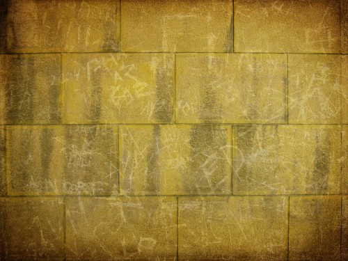 Old Scratched Stone Wall Background, High Resolution 4929 x 3219 pixels, Large JPG Image: 5.6 MB