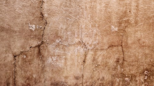 Old Wall Texture Background HD