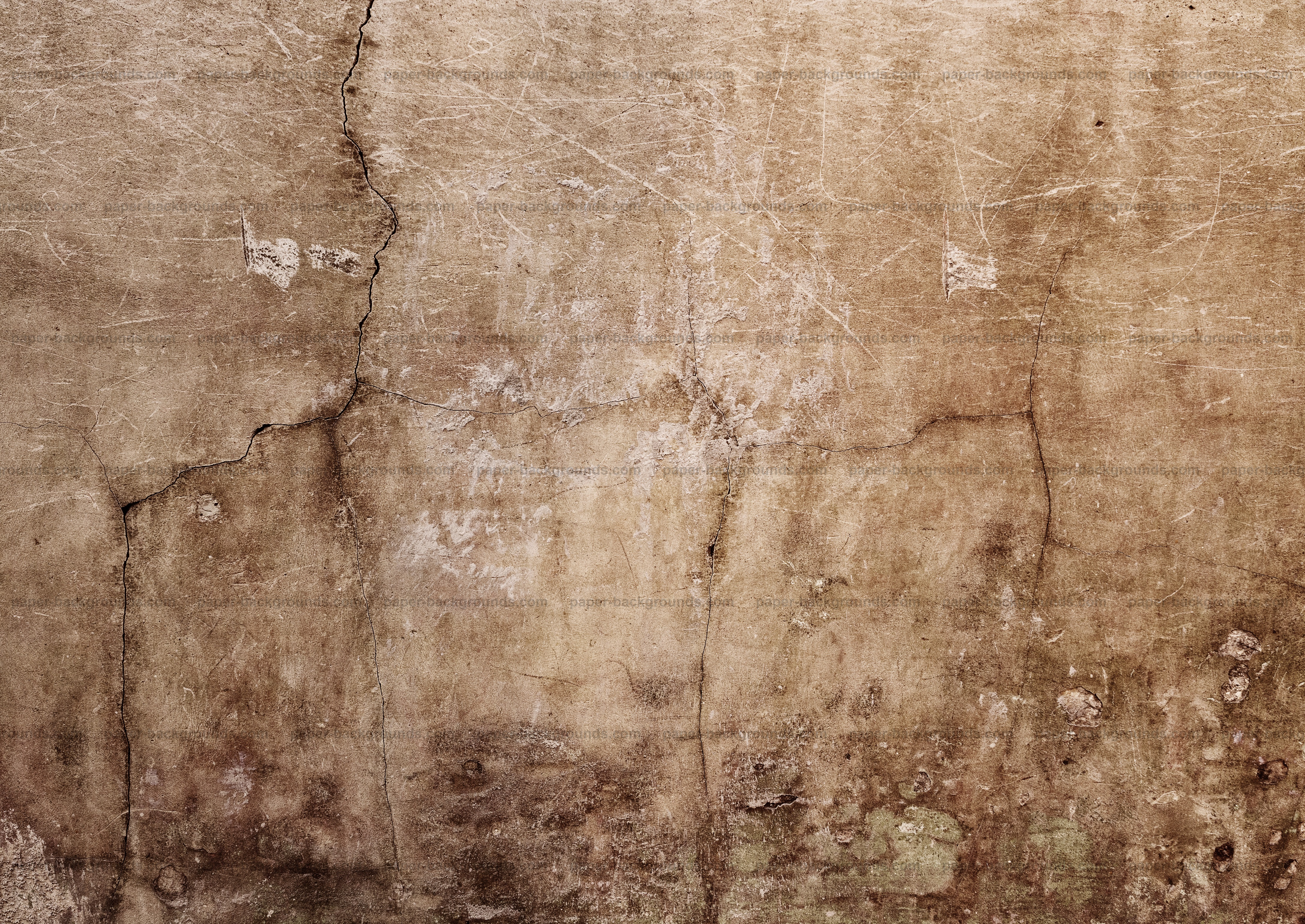 Paper Backgrounds | old-wall-texture-background