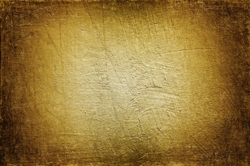 Old Yellow Vintage Background Texture, High Resolution 4096 x 2731 pixels, Large JPG Image: 10.6 MB