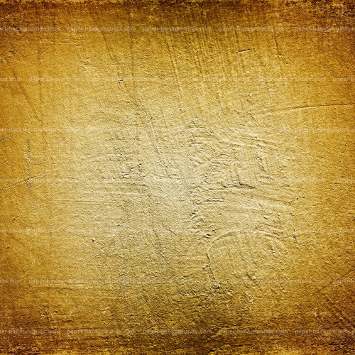 Old Yellow Vintage Background Texture HD