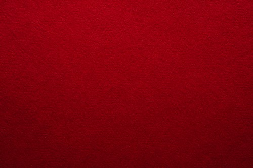 Red Texture Paper Background