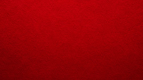 Red Texture Paper Background HD