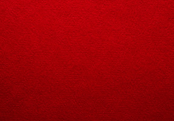 Red Texture Cardboard Paper (3 pack)