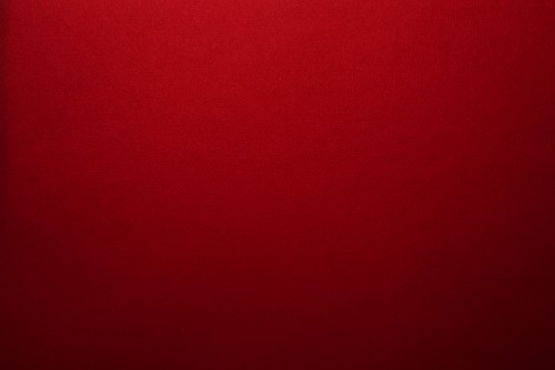 Red Textured Cardboard Background